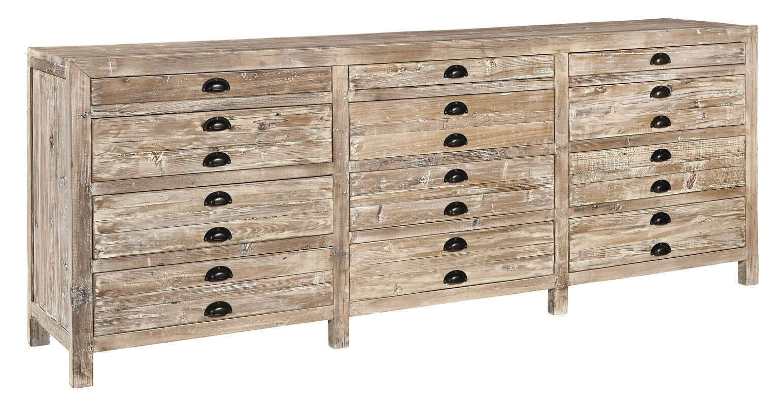Apothecary Chest #apothecary #chest #binpull