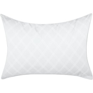 Ultimate Protection and Comfort Down Alternative Polyfill Pillow