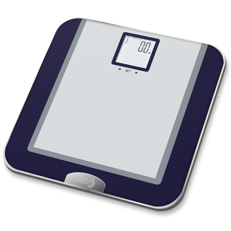 EatSmart Precision Tracker mejores gadgets para deportistas