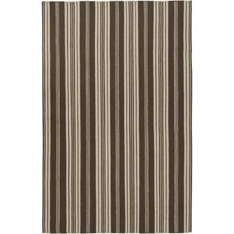 Ebern Designs Totman Billings Handmade Flatweave Wool Light Green Beige Rug Reviews Wayfair Ca