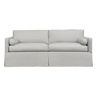 Whistler Sofa by Duralee Furniture