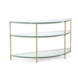 Aurelie Console Table