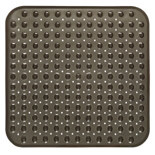 Claribel Vinyl Bath Mat