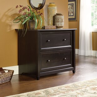 wood filing cabinets you ll love rh wayfair com lateral wood file cabinets for the home lateral wood file cabinet