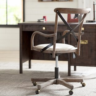 Delmont Desk Chair