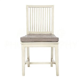 Staffan Dining Chair by Aidan Gray