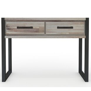 Gallup Console Table By Mercury Row