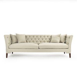 Eileend Sofa by Zentique
