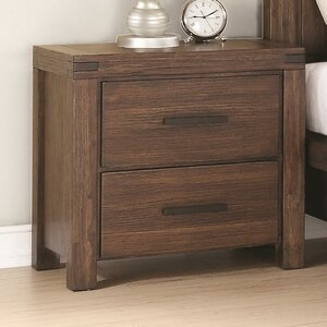 Dresser Woodworking Plans