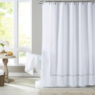 Althea Shower Curtain
