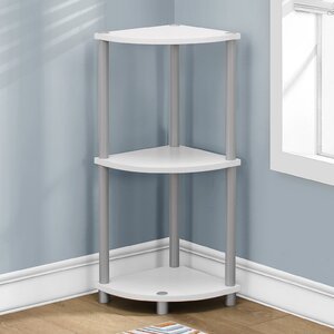 Daysi End Table