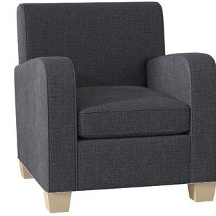 Hekman Grayson Armchair