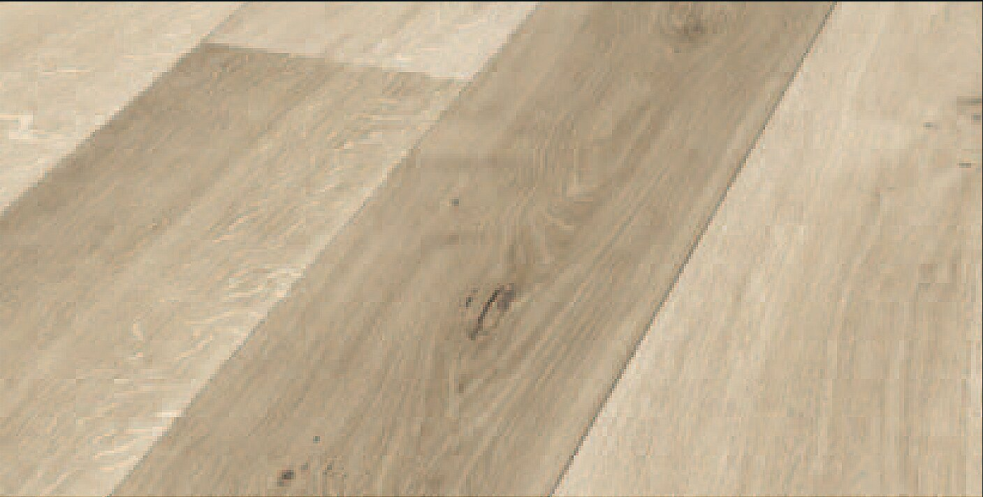 Finesse Flooring Cm FliesenSet Holzoptik Sebastopol V Groove - Pvc in holzoptik hochwertig