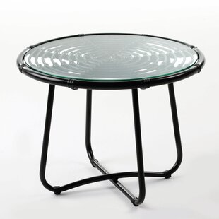 Batesville Coffee Table By Ebern Designs