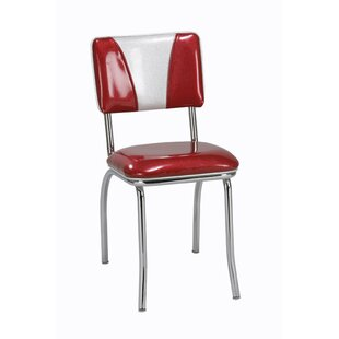 Side Chair by Regal