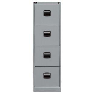 Best Price Light 4 Drawer Filing Cabinet