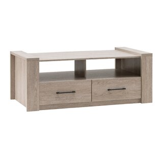 Archibald Coffee Table By Natur Pur