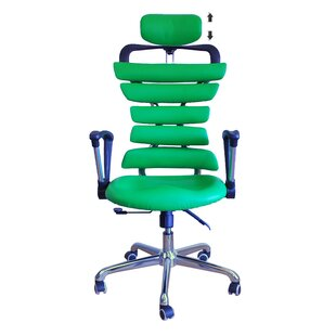 DSD Group Soho Desk Chair