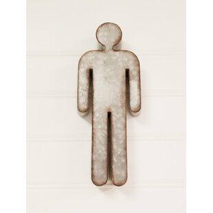 Mens Bathroom Decor Wayfair