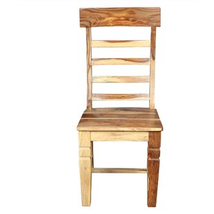 Loon Peak Reaves Dining Chair