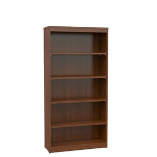 Standard Bookcase Marco Group Inc.