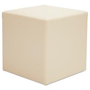 Latitude Run Thill Cube Ot..