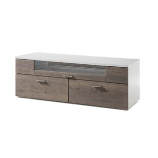 Albane TV Stand For TVs Up To 55