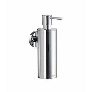 home wall mount soap u0026 lotion dispenser
