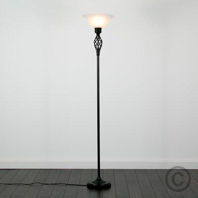 Wayfair Co Uk Shop Furniture Lighting Homeware Amp More Online