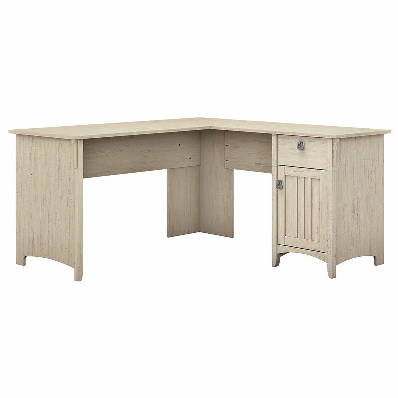 Sensational Salina L Shape Desk Download Free Architecture Designs Scobabritishbridgeorg