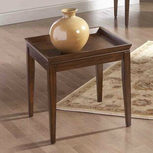Price comparison Clemson End Table by Steve Silver Furniture