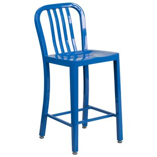 24 Bar Stool Alston