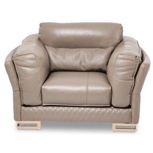 Mia Bella Chair and a Half