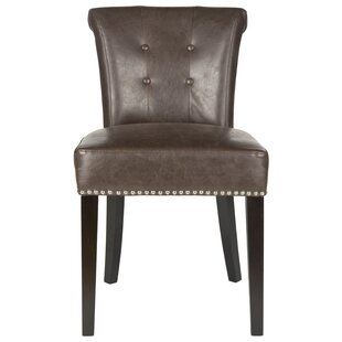 Safavieh Sinclaire Dining Chair (Set of 2)