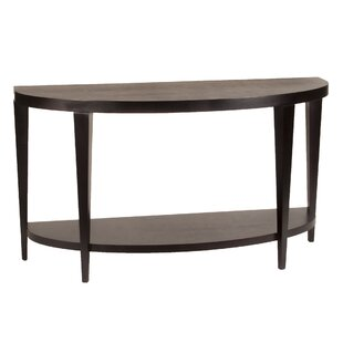 Allan Copley Designs Marla Console Table