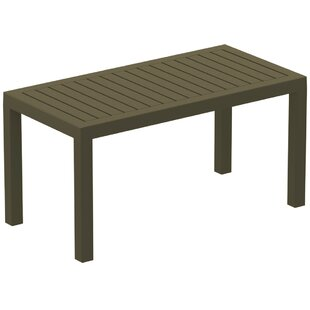 Affordable Gina Coffee Table by Ivy Bronx Reviews (2019) & Buyer's Guide
