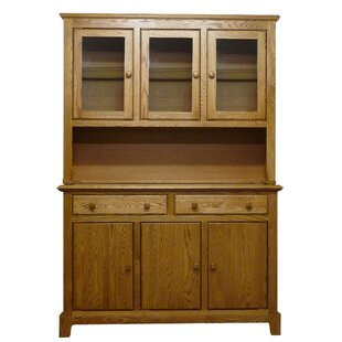Laforest China Cabinet by Loon Peak