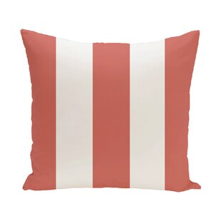 Caymen Outdoor Throw Pillow