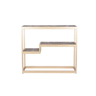Lindley Console Table By Ebern Designs