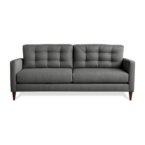 Harvard Sofa by Liberty Ma..