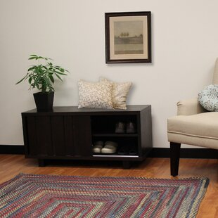 Read Reviews Conrad  Storage Bench By DonnieAnn Company