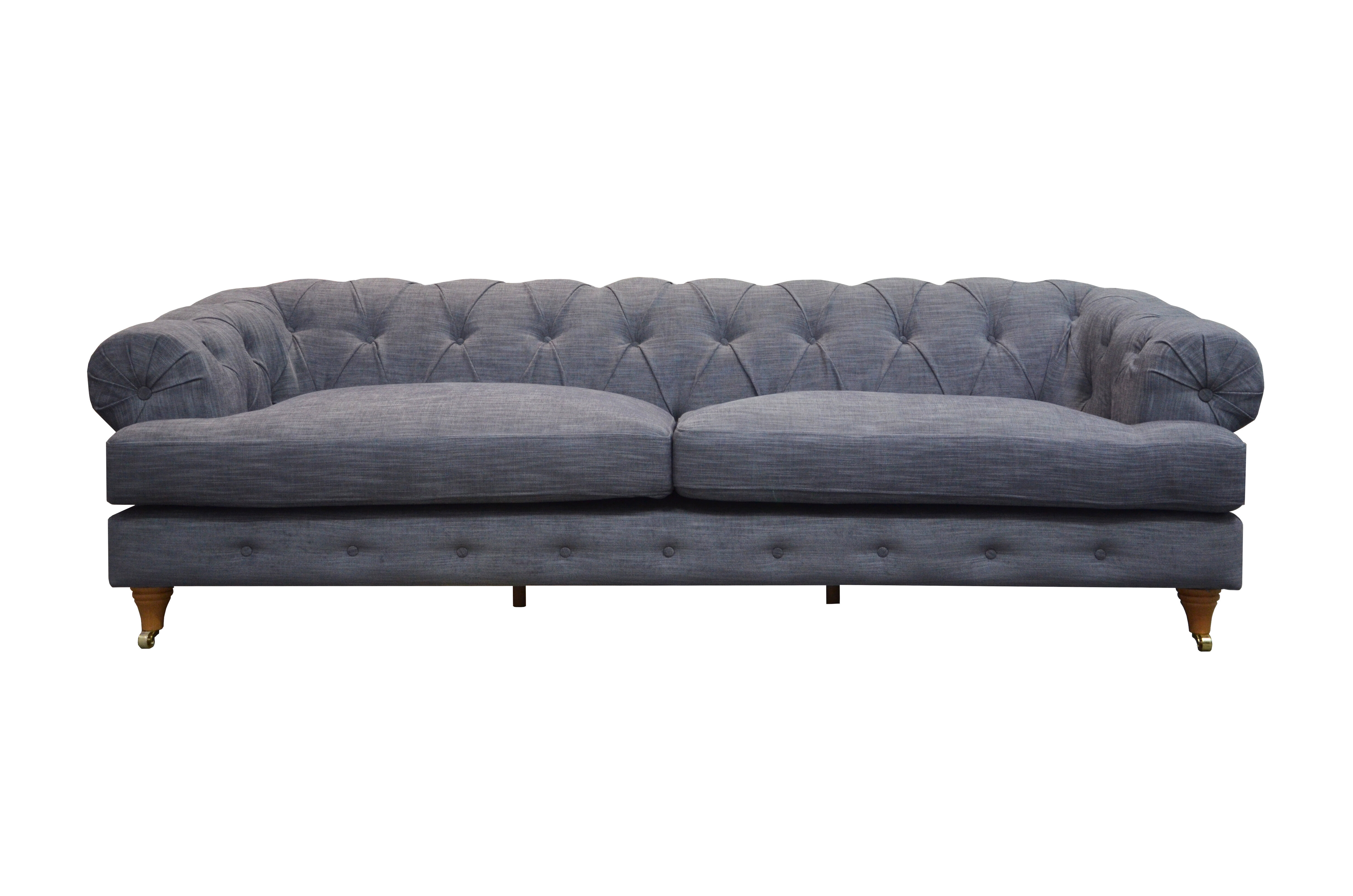 Etagenbett Wayfair : Marlow home co. sofa calvert wayfair.de