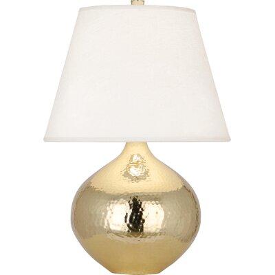 Unique Table Lamps Perigold