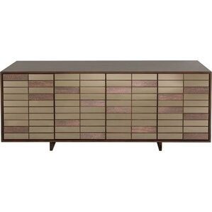 Easton Sideboard by Corrigan Studio