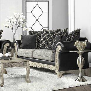 Serta Upholstery Aries Sofa Wayfair