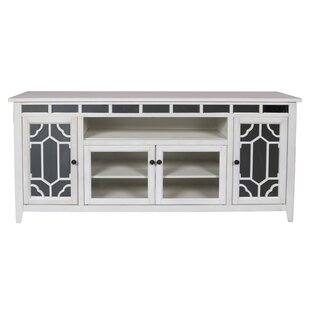 Tottenham TV Stand for TVs up to 48