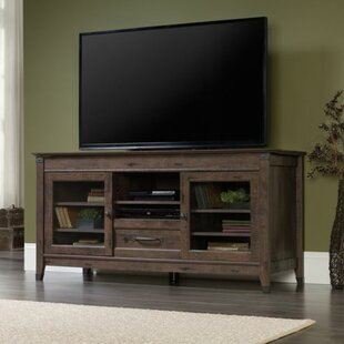 Order Chappel TV Stand for TVs up to 60 By Trent Austin Design