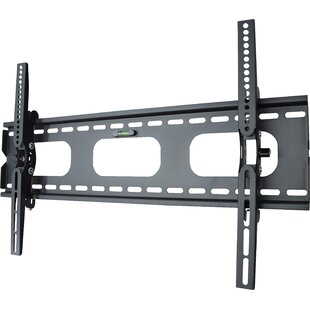 Tilting TV Wall Mount For 30-50