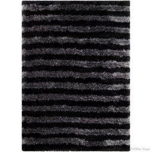 Compare prices Black Area Rug ByAllStar Rugs