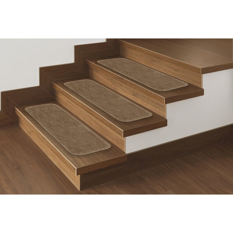 Laurel Foundry Modern Farmhouse Clementine Stair Tread